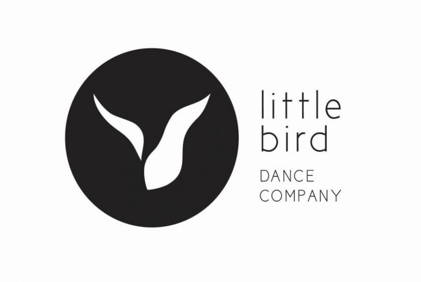 Michelle54 Graphic Design | Branding | Little Bird Logo