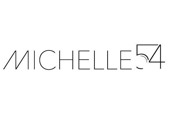 Michelle54